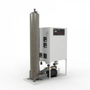 Озонаторы воды, озонаторы воздуха, озонаторы, озонаторы купить, дезинфекция воды, дезинфекция воздуха, озонирующее оборудование , озонатор воды, озонатор воздуха, озонирование